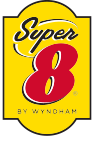 super8west Logo
